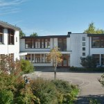 tuellinger-hoehe-meinwiesental-schule-03