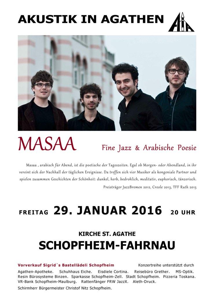 Flyer_meinWiesental-akustik-in-agathen-masaa