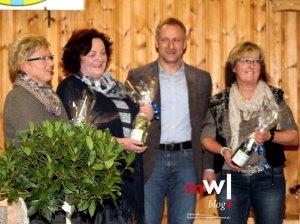 neujahrsempfang-der-gemeinde-kleines-wiesental-in-langensee-03