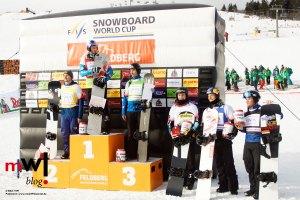 snowboard-weltcup-feldberg-manchmal-entscheidet-nur-das-fotofinish-04