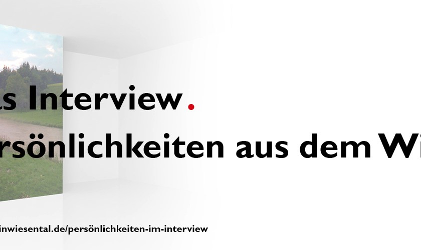 meinWiesental-Interview-neu