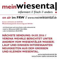 Kampagne-meinWiesental-digital-radio-Vol-12-04-05-2016