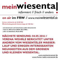 Kampagne-meinWiesental-digital-radio-Vol-12-04-05-2016