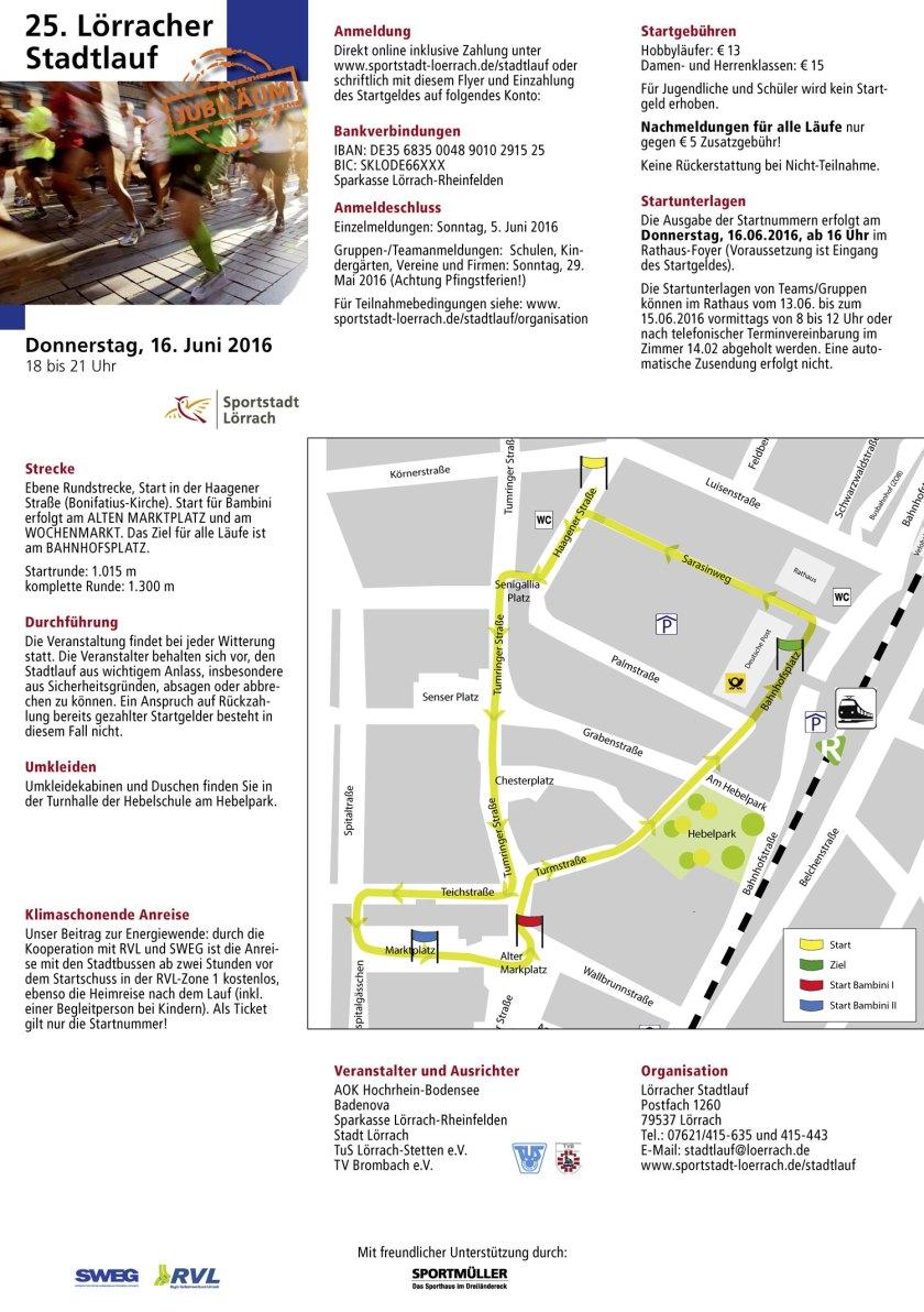 25-loerracher-stadtlauf-meinwiesenta-terminakalender-seite1