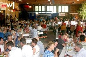 am-kommenden-wochenende-ist-sommerfest-in-sallneck-meinwiesental-uebersicht