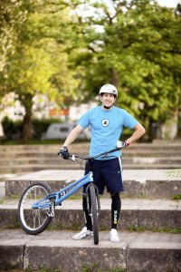 hulapalu-handwerk-und-fahrrad-stunts-meinwiesental-01