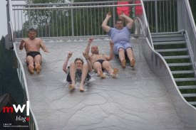 schoenauer-schwimmbad-meinwiesental-foto-galerie-eroeffnung6