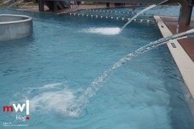 schoenauer-schwimmbad-meinwiesental-foto-galerie-eroeffnung_galerie-11
