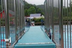schoenauer-schwimmbad-meinwiesental-foto-galerie-eroeffnung_galerie-12