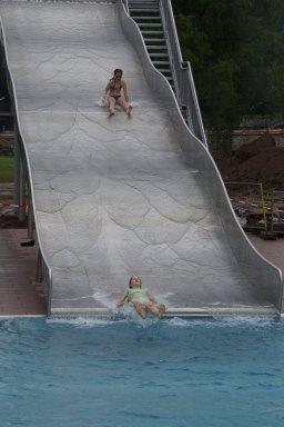 schoenauer-schwimmbad-meinwiesental-foto-galerie-eroeffnung_galerie-15