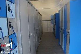 schoenauer-schwimmbad-meinwiesental-foto-galerie-eroeffnung_galerie-23