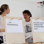 der-kapitaen-geht-von-bord--meinwiesental-rolf-leuger-Marianne-Person-und-Bernhard-Wehrle