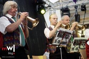 dorfrock-und-gipfelsound-samstag-meinwiesental-begeisterndes-kultur-05