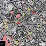 vollsperrung-der-bahnuebergaenge-hebel-wehrer-und-himmelreichstrasse-VZP_sperrzustand_2_31-07-04