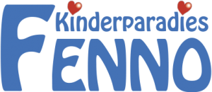 fenno-kinderparadies-logo-meinwiesental-firmen-in-ihrer-naehe-einzelhandel