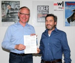 klaus-mindrup-mdb-zu-besuch-bei-den-elektrizitaetswerken-schoenau-meinwiesental-news-02
