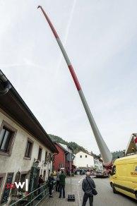 ews-windpark-rohrenkopf-meinwiesental-01