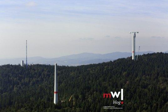 ews-windpark-rohrenkopf-meinwiesental-06