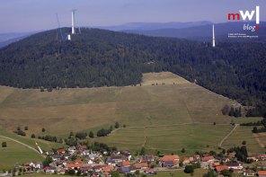 ews-windpark-rohrenkopf-meinwiesental-07
