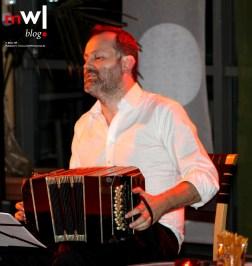 tango-mit-vollem-koerpereinsatz-william-sabatier-04