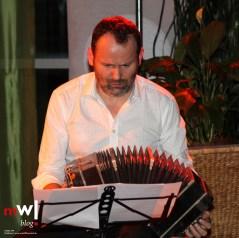 tango-mit-vollem-koerpereinsatz-william-sabatier-06