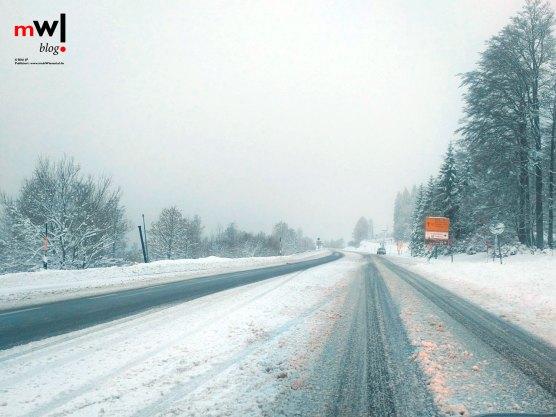 alle-jahre-wieder-im-winter-auf-dem-feldberg-im-schwarzwald-meinwiesental-wiesentaeler-zorz-pic-01