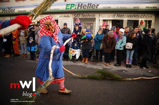 die-narren-sind-los-und-feiern-mit-den-zellern-Hexen-aus-Grafenhausen-02