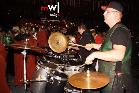 guggensound-fuer-waldfeen-und-zwerge-meinwiesental-begeisterndes-und-kultur-06