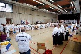 budocenter-steinen-erfolgreich-an-der-deutsche-fudokan-karate-meisterschaften-meinwiesental-Halle-Tunselx