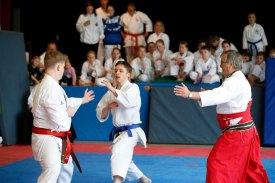 budocenter-steinen-erfolgreich-an-der-deutsche-fudokan-karate-meisterschaften-meinwiesental-Kumite-Dr-Jorga-KR1c