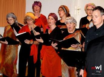 fruehling-erwacht-mit-einem-grandiosen-feuerwerk-anspruchsvoller-melodien-meinwiesental-gospel-chor-baba-yetu