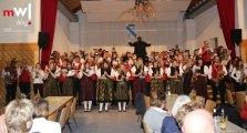grossartiges-jubilaeums-doppelkonzert-in-aitern-meinwiesental-gemeinsames-Finale-2