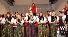 grossartiges-jubilaeums-doppelkonzert-in-aitern-meinwiesental-gemeinsames-Finale-3