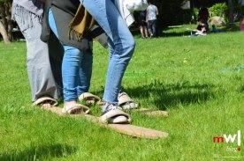 slacken-spielen-snacken-meinwiesental-begeisterndes-und-kultur-schopfheim-slackline-treffen-09