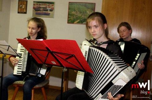 stabwechsel-im-vorstand-des-harmonika-orchesters-weitenau-schlaechtenhaus