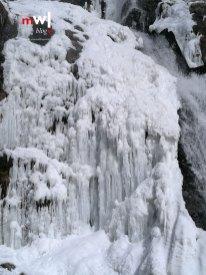 die-letzten-winterfreuden-meinwiesental-todtnau-wasserfall-galerie-01