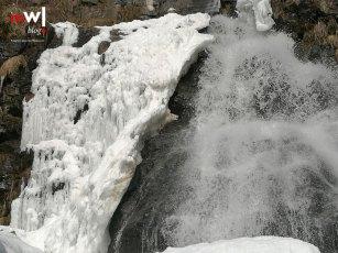 die-letzten-winterfreuden-meinwiesental-todtnau-wasserfall-galerie-09