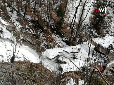 die-letzten-winterfreuden-meinwiesental-todtnau-wasserfall-galerie-11
