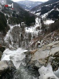die-letzten-winterfreuden-meinwiesental-todtnau-wasserfall-galerie-14