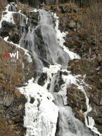 die-letzten-winterfreuden-meinwiesental-todtnau-wasserfall-galerie-16