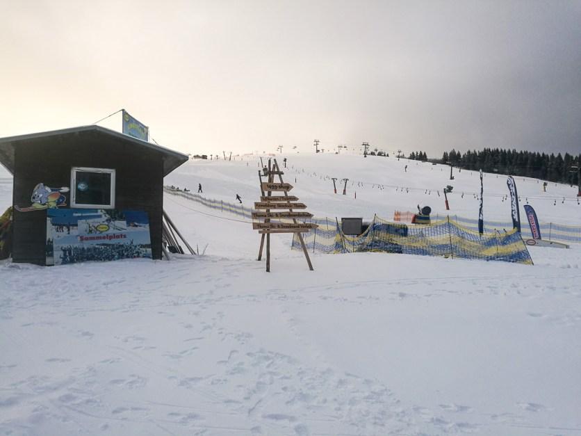 skisaison-auf-dem-feldberg-hat-begonnen-meinwiesental-03