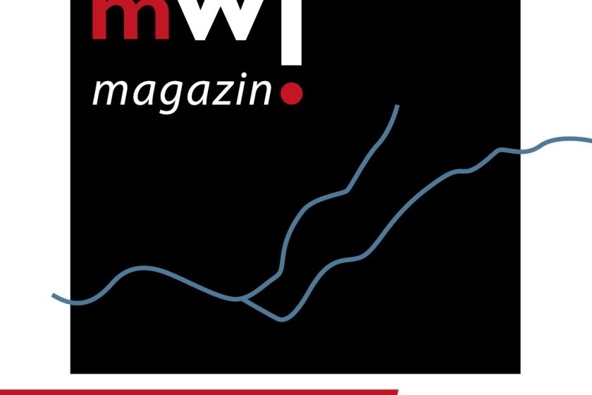 Regionales Netzwerk - meinWiesental.de