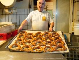 Bäckerei Bender Helmuth Bender - meinWiesental.de