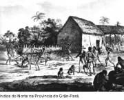 adesao-do-para-a-independencia-do-brasil-em-1823-3