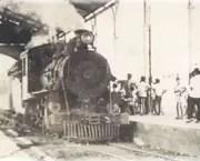 adesao-do-para-a-independencia-do-brasil-em-1823-5