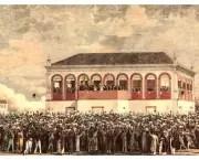 adesao-do-para-a-independencia-do-brasil-em-1823-9