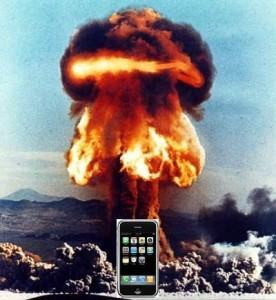 exploding-iphone-276x300