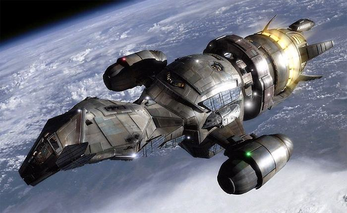 firefly-serenity-e1387241089451