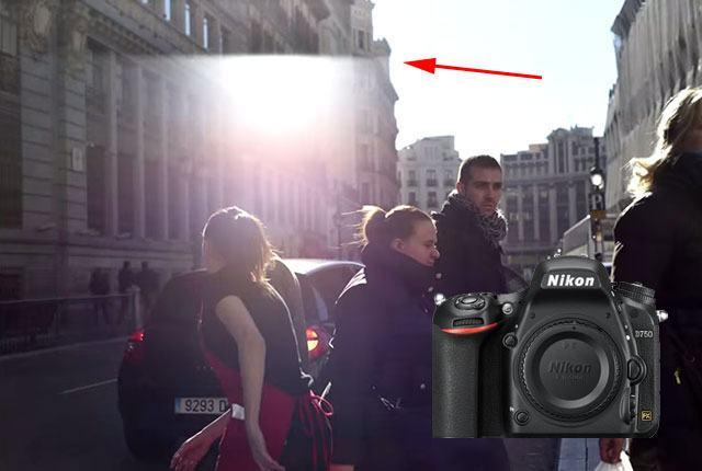 Nikon_D750_recall