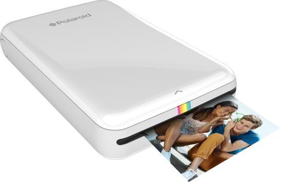 zip-mobile-printer